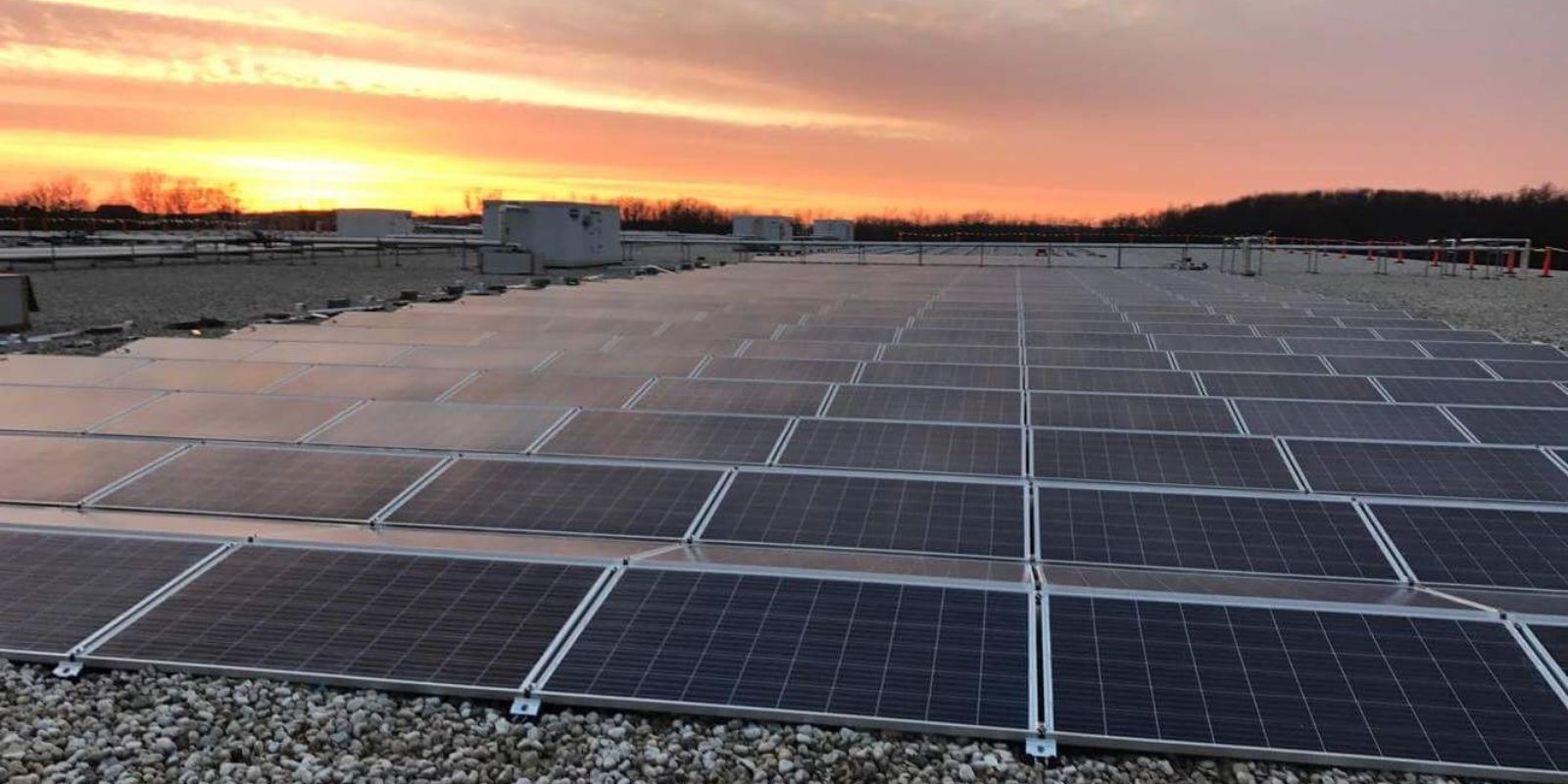 solar power india