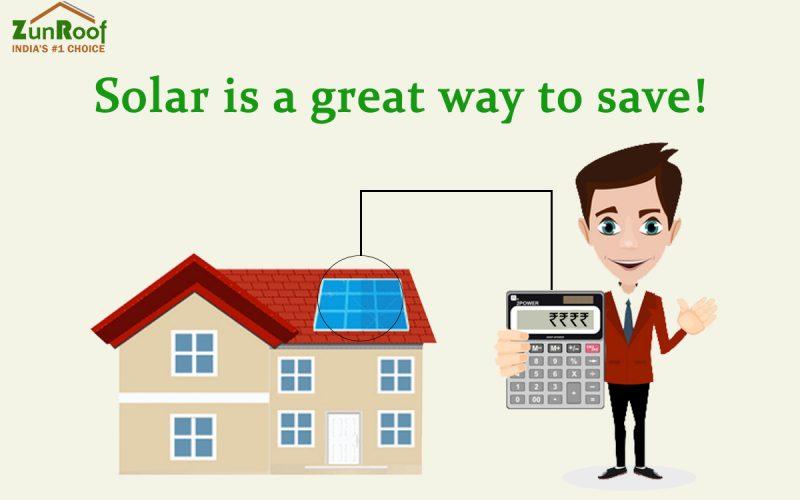 Save Money,Go Solar, Solar Calculator
