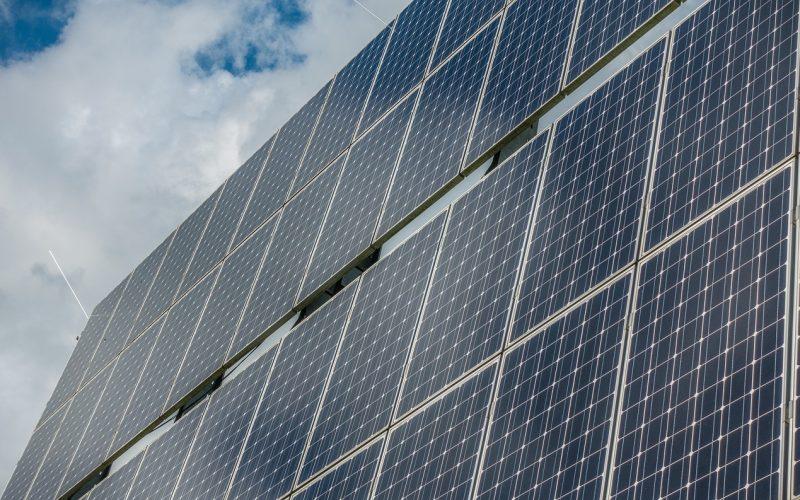 ZunRoof Solar