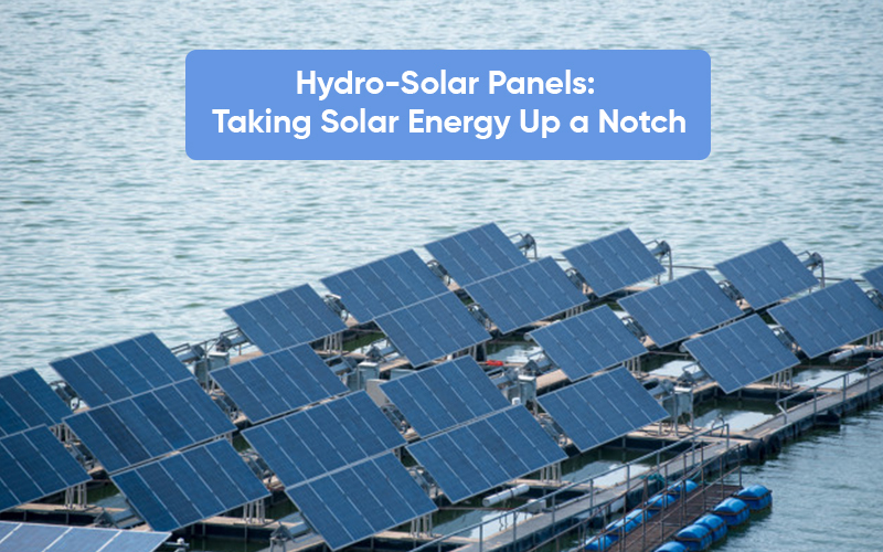 zunroof_hydropanels