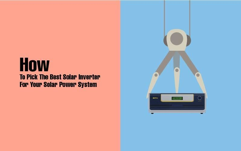 zunroof_solar_inverter
