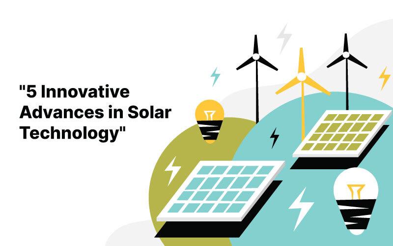 zunroof_advances_solar_technology