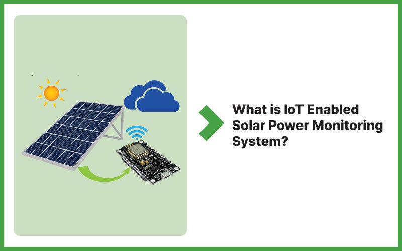 Zunroof_IoT_Solar_Monitoring