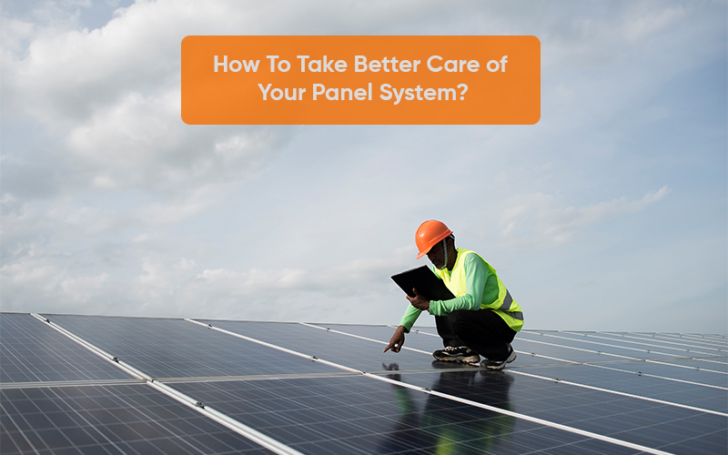 zunroof_taking_care_solar_panels