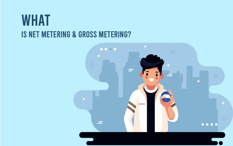 zunroof_net_&_gross_metering