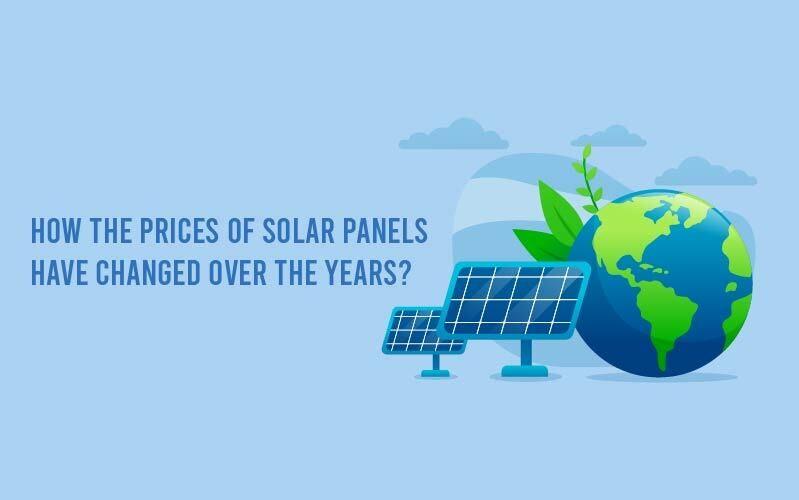 Zunroof_solar_panels_price