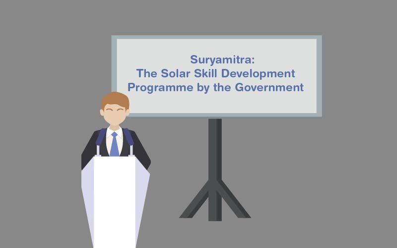 zunroof_suryamitra