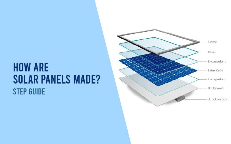 zunroof_making_solar_panels