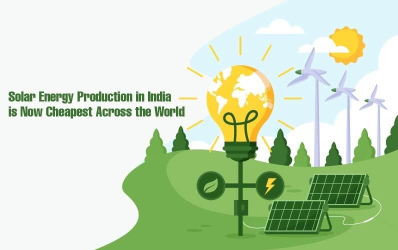 zunroof_india_lowest_solar_production_cost