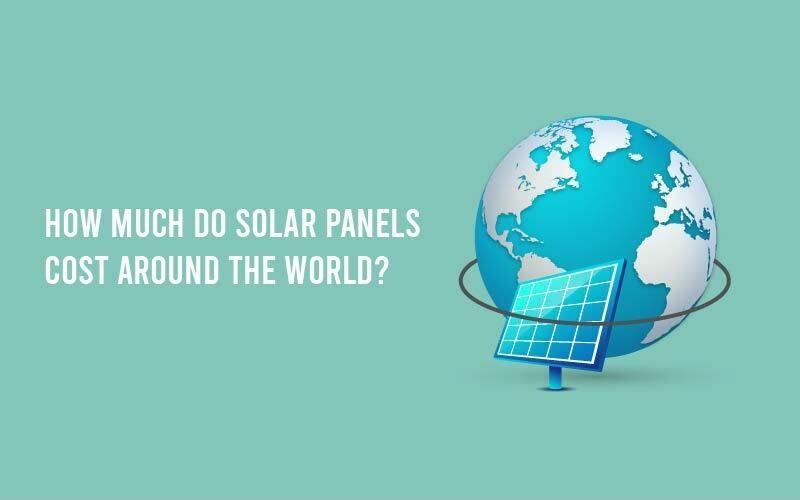 zunroof_solar_cost_around_world