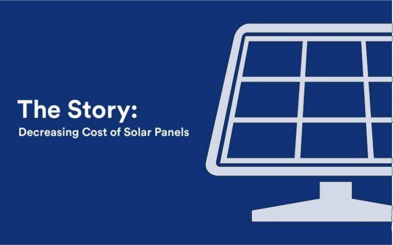 zunroof_cost_solar_panels