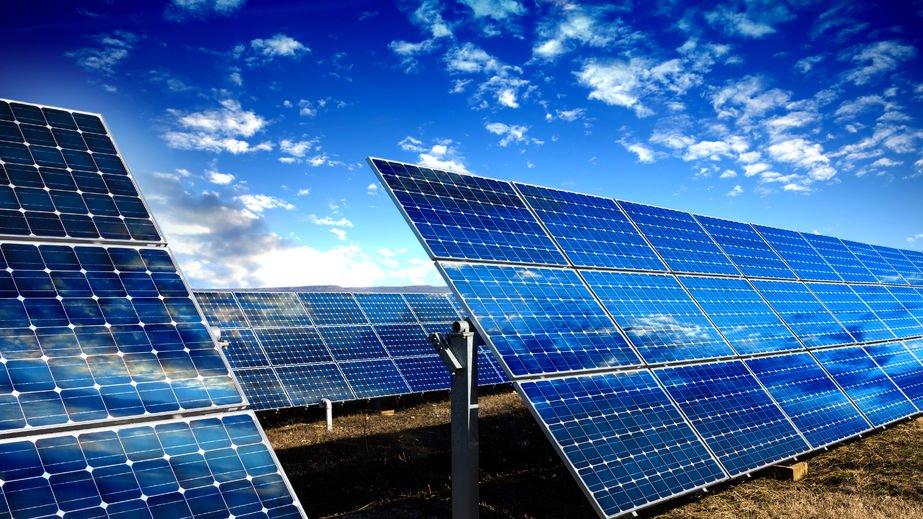 zunroof_solar_panel_coating