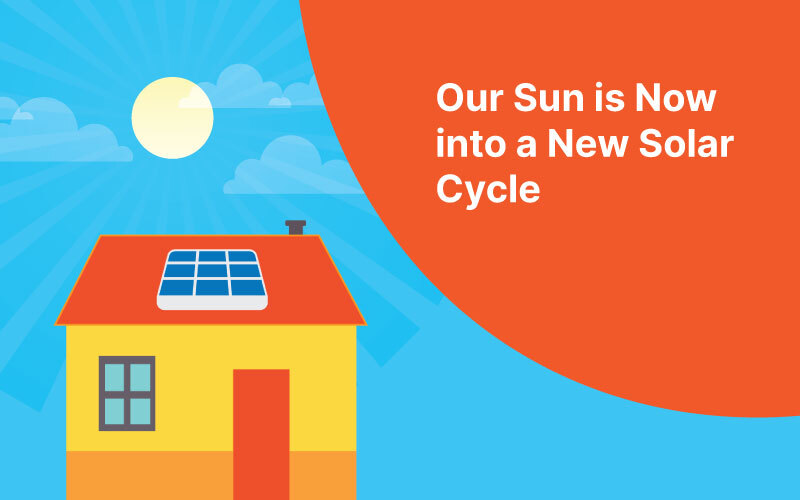 zunroof_solar_cycle