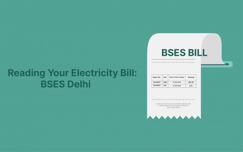 zunroof_reading_bses_bill