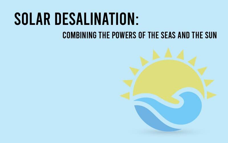 zunroof_Solar_Desalination