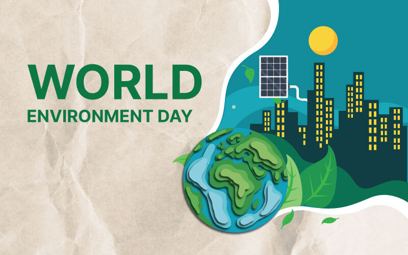 zunroof_enviroment_day