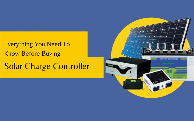 zunroog_solar_charge_controller