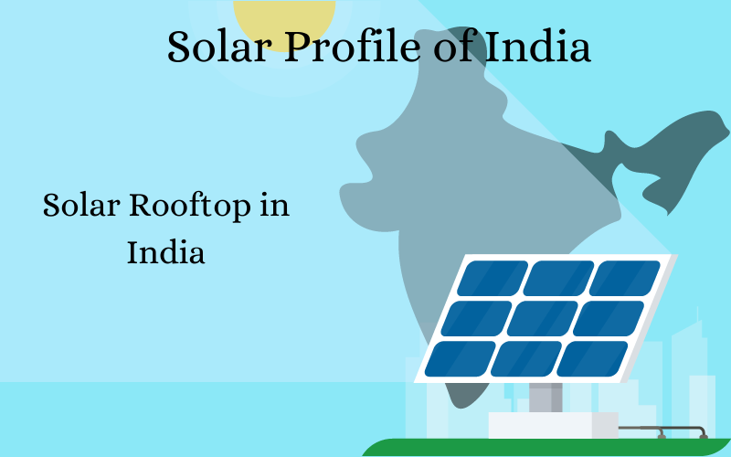 zunroof_solar_rooftop_India