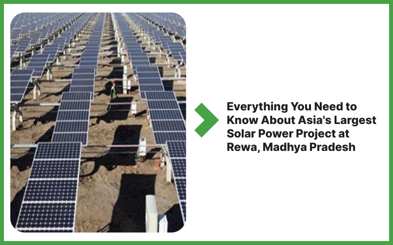 zunroof_rewa_ulta_mega_solar_power_project